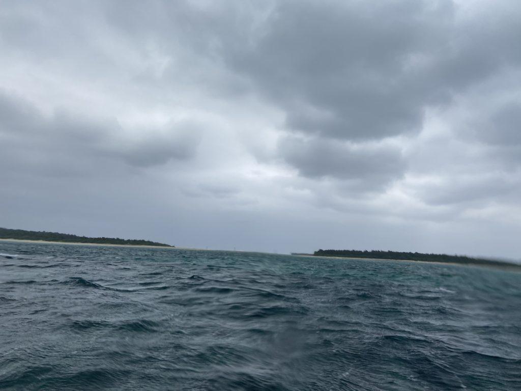 奥武島・オーハ島