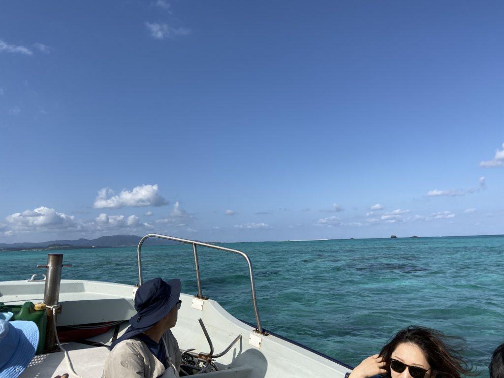 浜島ツアー